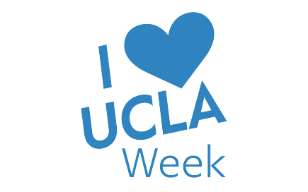 i-heart-ucla-week-01
