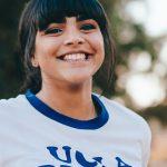 Samantha D'Souza