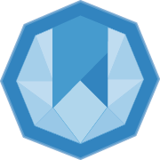 badge-blue-member