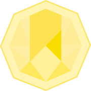 badge-yellow-member