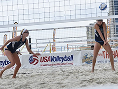 15_Beach-Volleyball_1