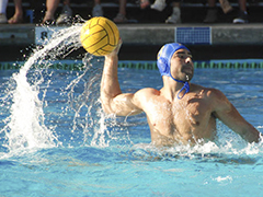15_Mens-Waterpolo_1