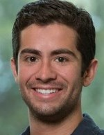 Matthew Saucedo '11