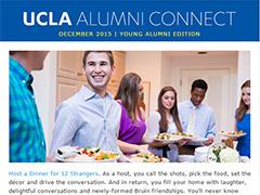 Alumni Connect - December2015