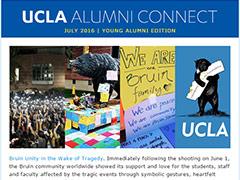 Alumni Connect - July2016