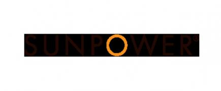438x180-spwr-logo