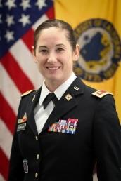 Lt.Col.Stamberskyheadshot