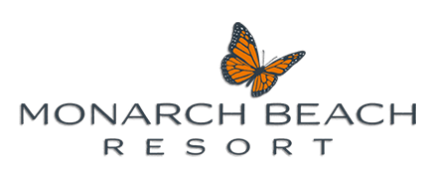 mbr-logo-2