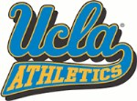 ucla-athletics-150-x-111