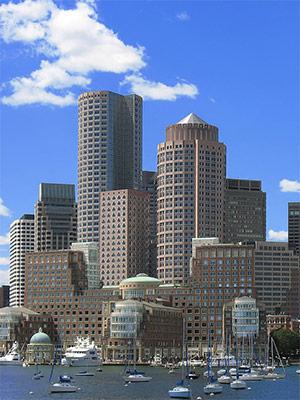 Providence Auto Group >> Boston Network