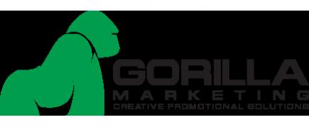 gorrilla-438x120