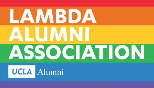 lambda-logo-final-061917