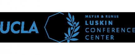lcc-sponsors