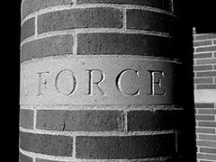 Force inscription