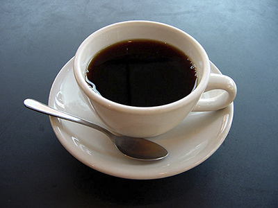15_cup-of-java