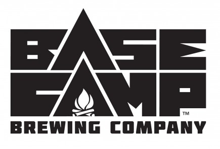 15_og_base-camp-brewing-2