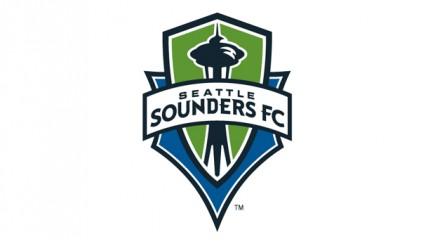 15_sea_sounders-soccer