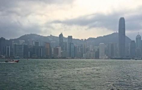 ucla-hong-kong-bruins-boat-trip