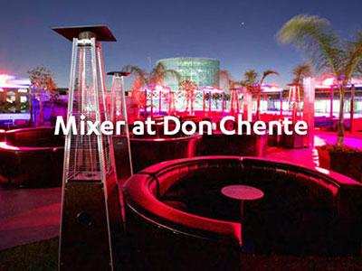 15_w2c_ulaa-don-chente
