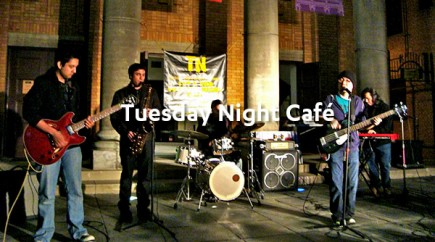 welcome-to-the-city-tuesday-night-cafe