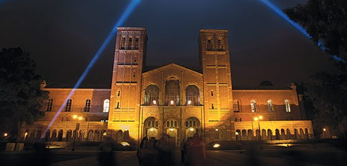 15_royce-hall