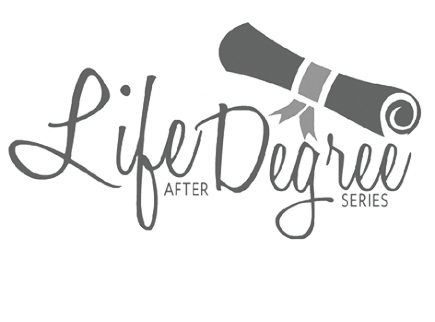 life-after-degree