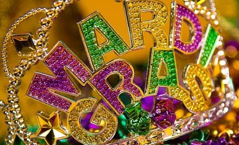 colorful-mardi-gras-crown-decoration