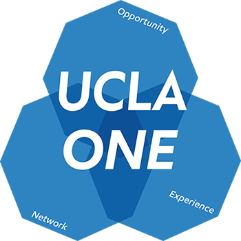 ucla one your new online community