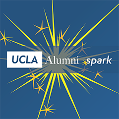 ucla-spark-square
