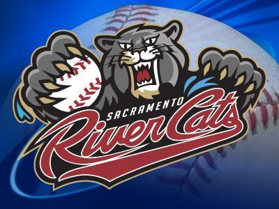 Image result for rivercats