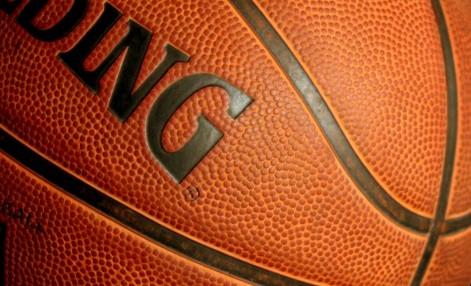 basketball-2
