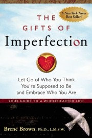 16-OC-Gifts of Imperfection