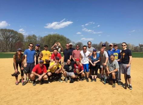 softballplayers
