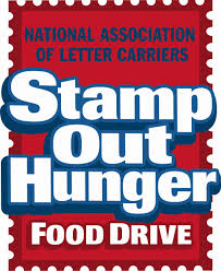 16-OC-Stamp-Out-Hunger