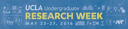 16-undergraduate-research-week