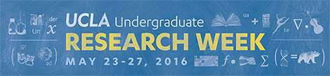 16-undergraduate-research-week