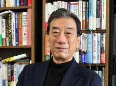 kiyoshi-kurokawa