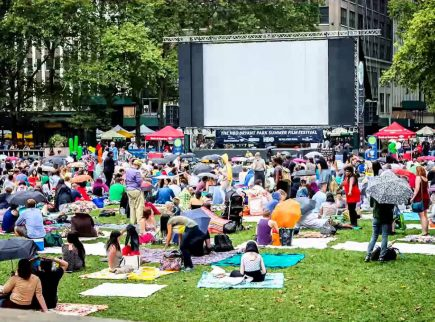 16-ny-bryant-park-movie