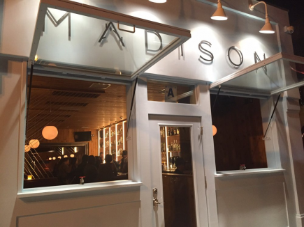 san-diego-network-culinary-tour-at-madison