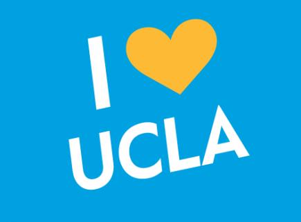 1-heart-ucla