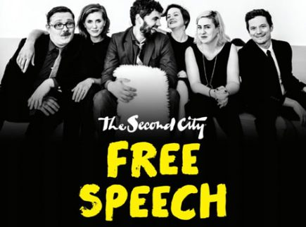 16-sd-free-speech