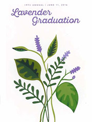 1606-dp-lavendar-grad-program