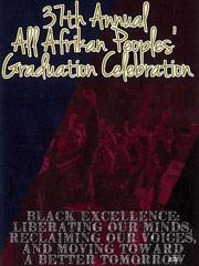 1608-dp-afrikan-grad-program