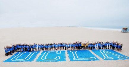 ucla-beach