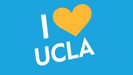 i-heart-ucla