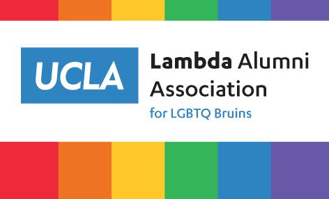 16-lambda-logo