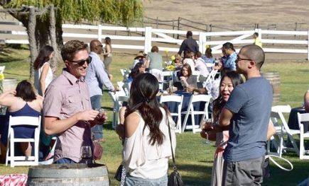 16-malibu-wine-club-event