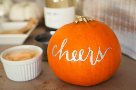 cheer-pumpkin
