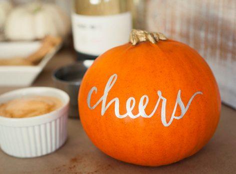 cheer-pumpkin