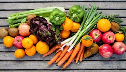 kansascity-freshproduce